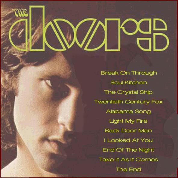 The Doors Album | Lyrics u0026 Song Notes.  sc 1 st  Index of - Jim Morrison - Waiting For The Sun & The Doors Album | Lyrics u0026 Song Notes pezcame.com